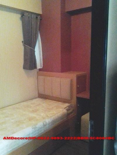 ilustrasi interior kamar anak paket interior full furnish gold elektronik