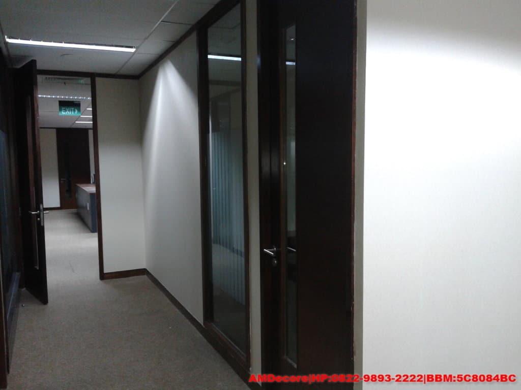 gambar renovasi-interior-koridor-2-kantor-trakindo