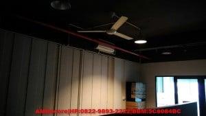 foto hasil pekerjaan jasa pembuatan interior