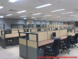 gambar renovasi-interior-kantor-trakindo-ruangan-staff