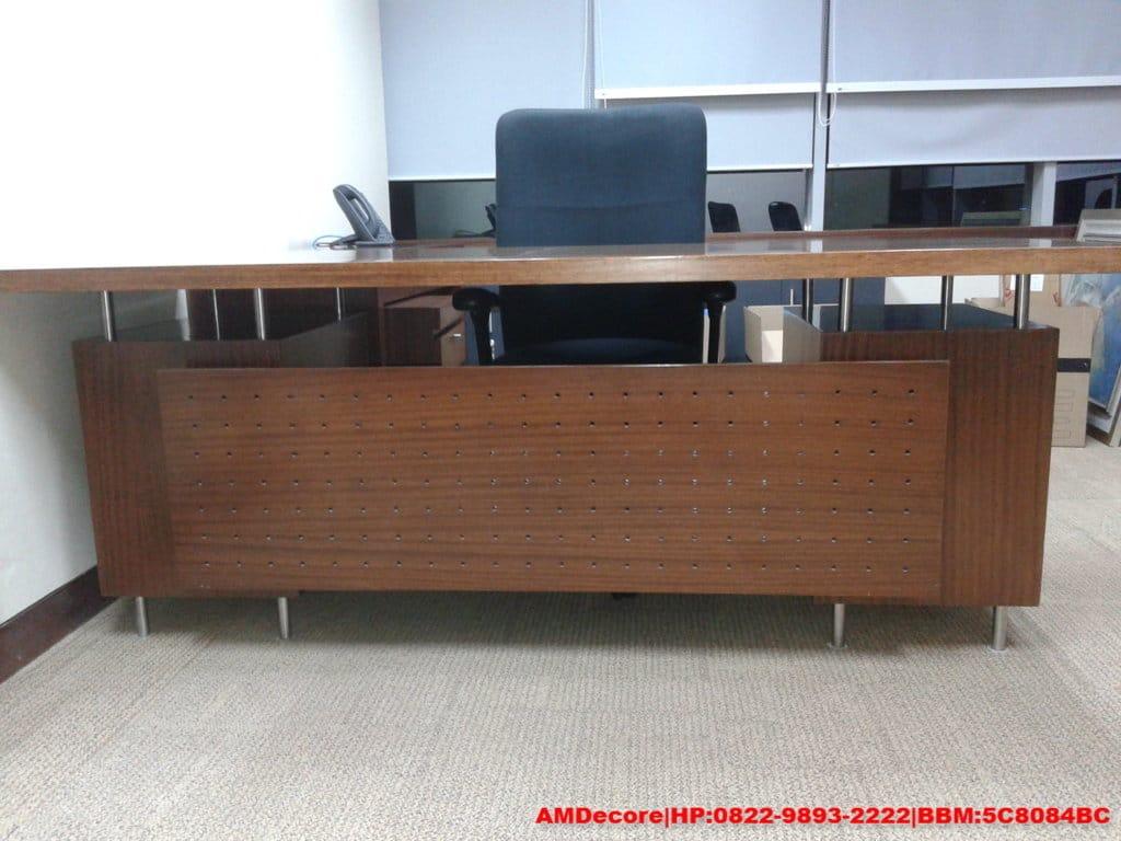gambar renovasi-interior-kantor-trakindo-ruangan-manager